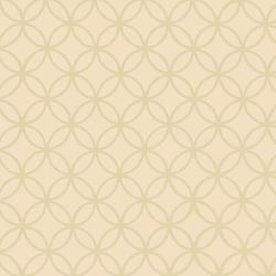 Solena 893 | Tejidos decorativos | Zimmer + Rohde