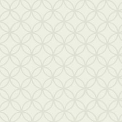 Solena 993 | Tejidos decorativos | Zimmer + Rohde
