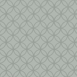 Solena 995 | Tejidos decorativos | Zimmer + Rohde