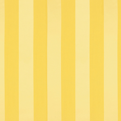 Solice Stripe 113 | Tessuti decorative | Zimmer + Rohde