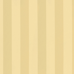 Solice Stripe 893 | Tessuti decorative | Zimmer + Rohde