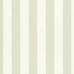 Solice Stripe 993 | Tessuti decorative | Zimmer + Rohde