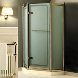 Savoy J | Shower cabins / stalls | Devon&Devon