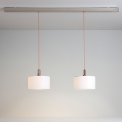 SPIN Duo S12 S2W | Suspended lights | KOMOT