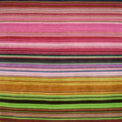 Stripes - Neverland | Rugs | REUBER HENNING