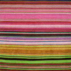 Stripes - Neverland | Formatteppiche | REUBER HENNING