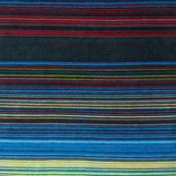 Stripes - Nowhereland | Rugs | REUBER HENNING