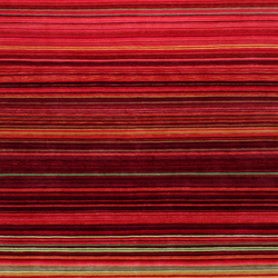 Stripes - Heartland | Rugs | REUBER HENNING