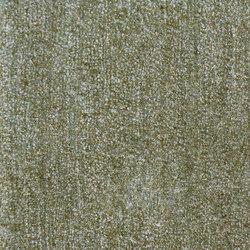 Salt & Pepper - Cucumber | Rugs / Designer rugs | REUBER HENNING