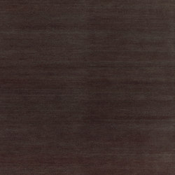 Salt & Pepper - Aubergine   Rugs / Designer rugs   REUBER HENNING