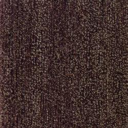 Salt & Pepper - Aubergine | Rugs / Designer rugs | REUBER HENNING