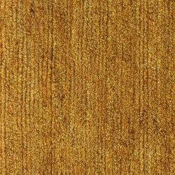 Salt & Pepper - Cinnamon | Rugs / Designer rugs | REUBER HENNING