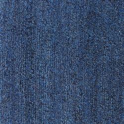 Salt & Pepper - Corn Flower | Rugs / Designer rugs | REUBER HENNING