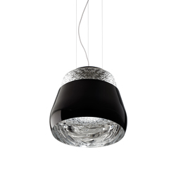 valentine | General lighting | moooi