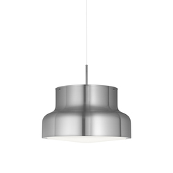 Bumling Pendant | General lighting | ateljé Lyktan