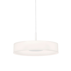 Hi-hat Pendant | General lighting | ateljé Lyktan
