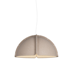 Hood Pendant | General lighting | ateljé Lyktan