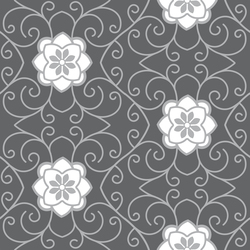 Nr. 11186 | Wallcoverings | Berlintapete