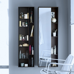 Soma shelf | Bath shelving | CODIS BATH
