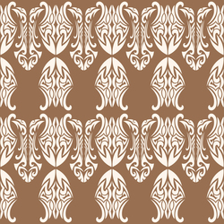 No. 11943 | Wall coverings | Berlintapete