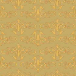 Nr. 12035 | Wall coverings / wallpapers | Berlintapete