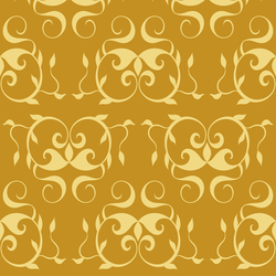 No. 12046 | Wall coverings / wallpapers | Berlintapete