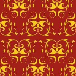 No. 12048 | Wall coverings / wallpapers | Berlintapete