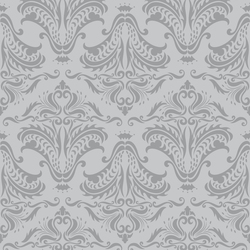No. 12175 | Wall coverings / wallpapers | Berlintapete