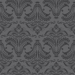 No. 12176 | Wall coverings / wallpapers | Berlintapete