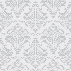 No. 12177 | Wall coverings / wallpapers | Berlintapete