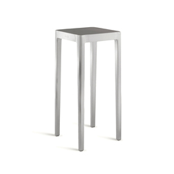 Emeco Occasional table | Tavolini alti | emeco