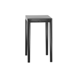 Emeco Occasional table | Mesas altas | emeco