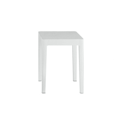 Emeco Occasional table | Side tables | emeco
