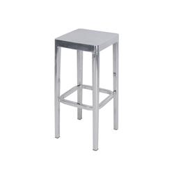 Emeco Barstool | Bar stools | emeco