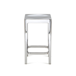 Emeco Counter stool | Taburetes de bar | emeco