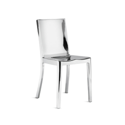 Hudson Chair | Sillas | emeco
