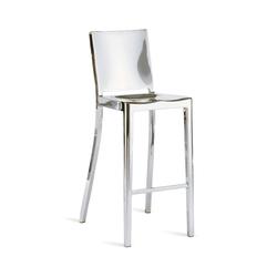 Hudson Barstool | Bar stools | emeco