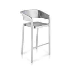 Soso Barstool | Bar stools | emeco