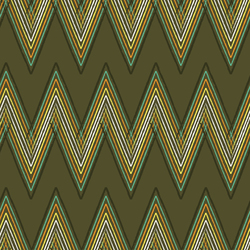 No. 11222 | Wall coverings / wallpapers | Berlintapete