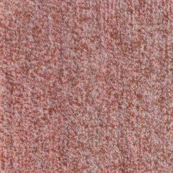 Salt & Pepper - Ice Cream   Rugs / Designer rugs   REUBER HENNING