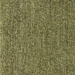 Salt & Pepper - Kiwi | Rugs / Designer rugs | REUBER HENNING