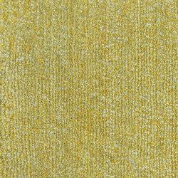 Salt & Pepper - Lemon   Rugs / Designer rugs   REUBER HENNING