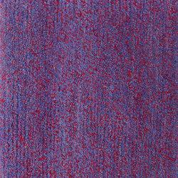 Salt & Pepper - Mon Chérie | Rugs / Designer rugs | REUBER HENNING