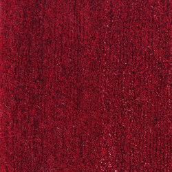 Salt & Pepper - Rioja | Formatteppiche / Designerteppiche | REUBER HENNING
