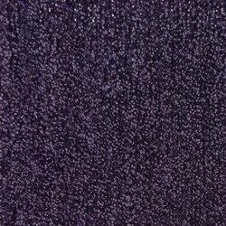 Salt & Pepper - Rotkohl | Rugs / Designer rugs | REUBER HENNING