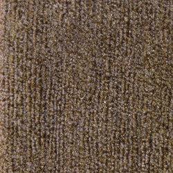 Salt & Pepper - Tabac | Rugs / Designer rugs | REUBER HENNING