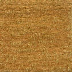 Textile - Amber | Rugs / Designer rugs | REUBER HENNING