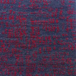Textile - Châtelet | Rugs / Designer rugs | REUBER HENNING