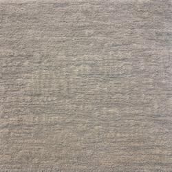 Textile - Cloud | Rugs / Designer rugs | REUBER HENNING