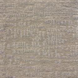 Textile - Linnen | Rugs / Designer rugs | REUBER HENNING